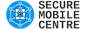 Secure Mobile Centre